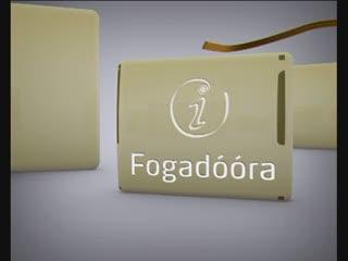 fogadoora_1.jpg