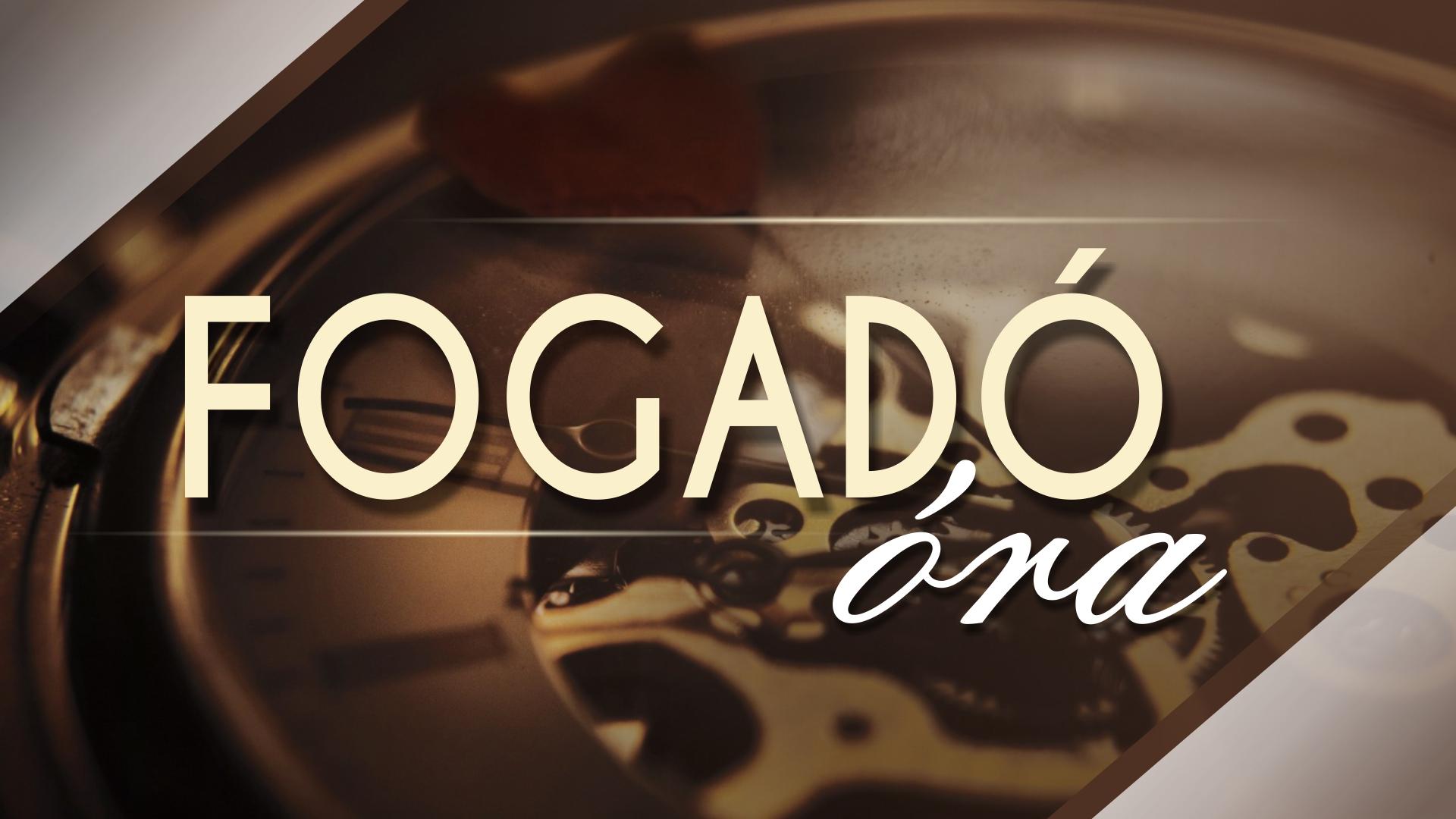 fogadoora_hd_1.jpg