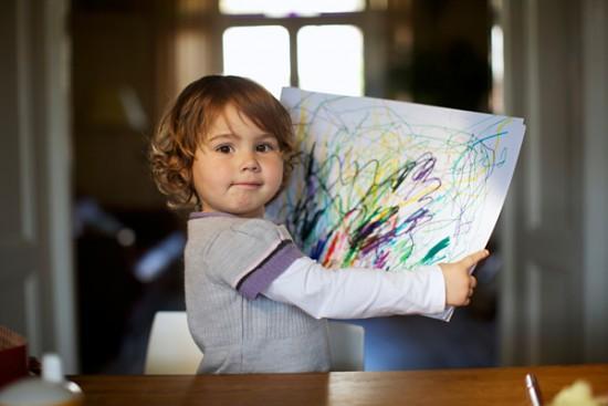 gyermek_rajzol2.jpg