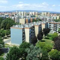 Összefoglaló a lakótelepi fejlesztésekről 2014-2018 (videó)