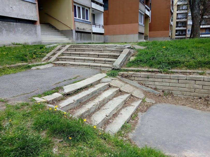 pazmany_42.jpg