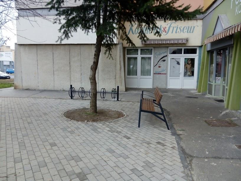 pihenohely_epult_a_szent_marton_utcaban.jpg