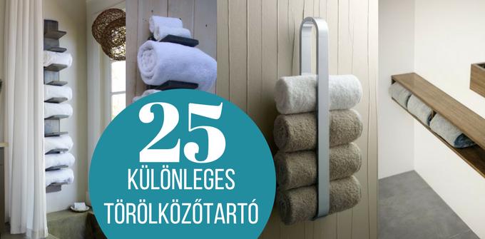 torolkozotarto.png