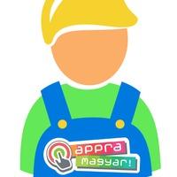 Támogasd a JóSzakit a mobil alkalmazás versenyen!
