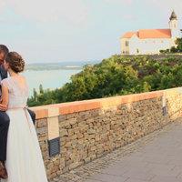 Így ismerd fel a profi esküvői fotóst és 5 pont, ami alapján válassz!