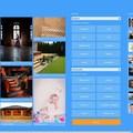 Itt a JóSzaki app Windows-ra és Windows Phone-ra!
