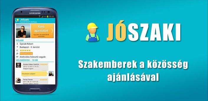 joszaki_app.jpg