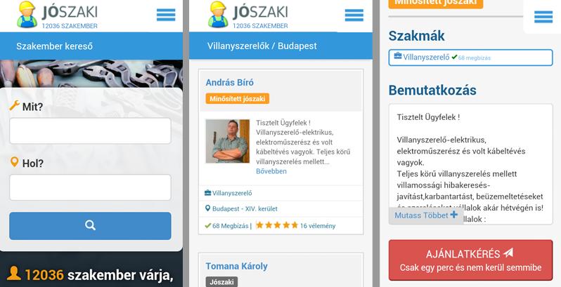 joszaki_uj_mobil_nezet.png