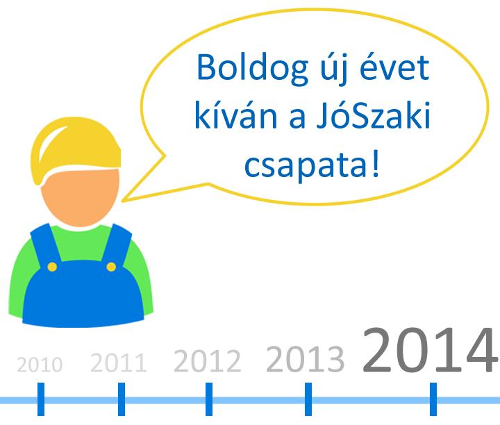 buek_blog_1388159839.png_720x612