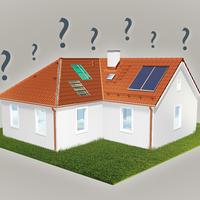 Tetőt terveznél? – Szempontok és kérdések, amiket jó, ha vásárlás előtt átgondolsz