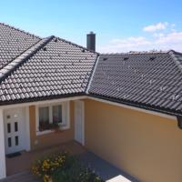Tetőt nekem, de izibe'! – Mikor és hogyan vegyél tetőt?
