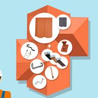 Biztosítások, garanciák – Mit kérhetsz számon és hogyan?