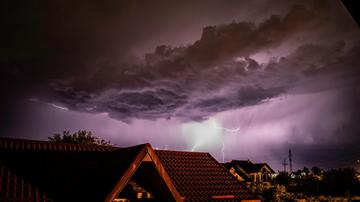 Hogyan készülj fel a nyár végi viharokra?
