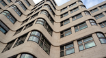 A stílus, ami ma is irányt mutat: 100 éves a Bauhaus