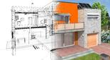 11 tipp házfelújításhoz