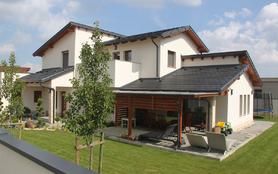 Védelem a tetődnek = védelem az otthonodnak