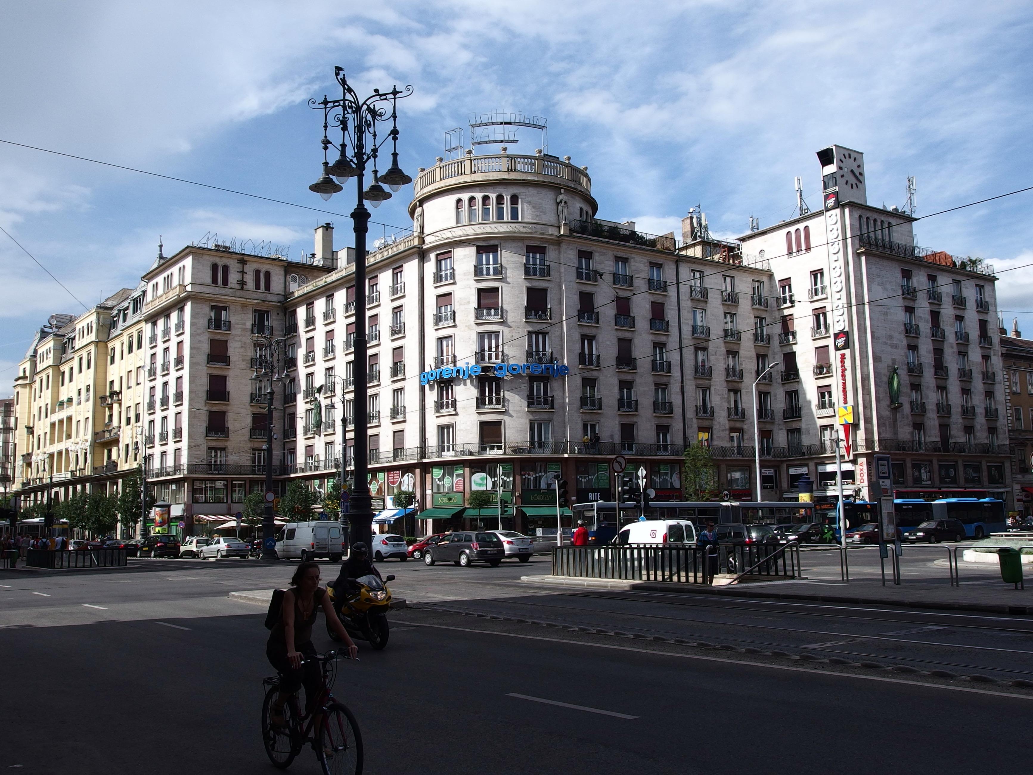 20130612_budapest_167_1.jpg