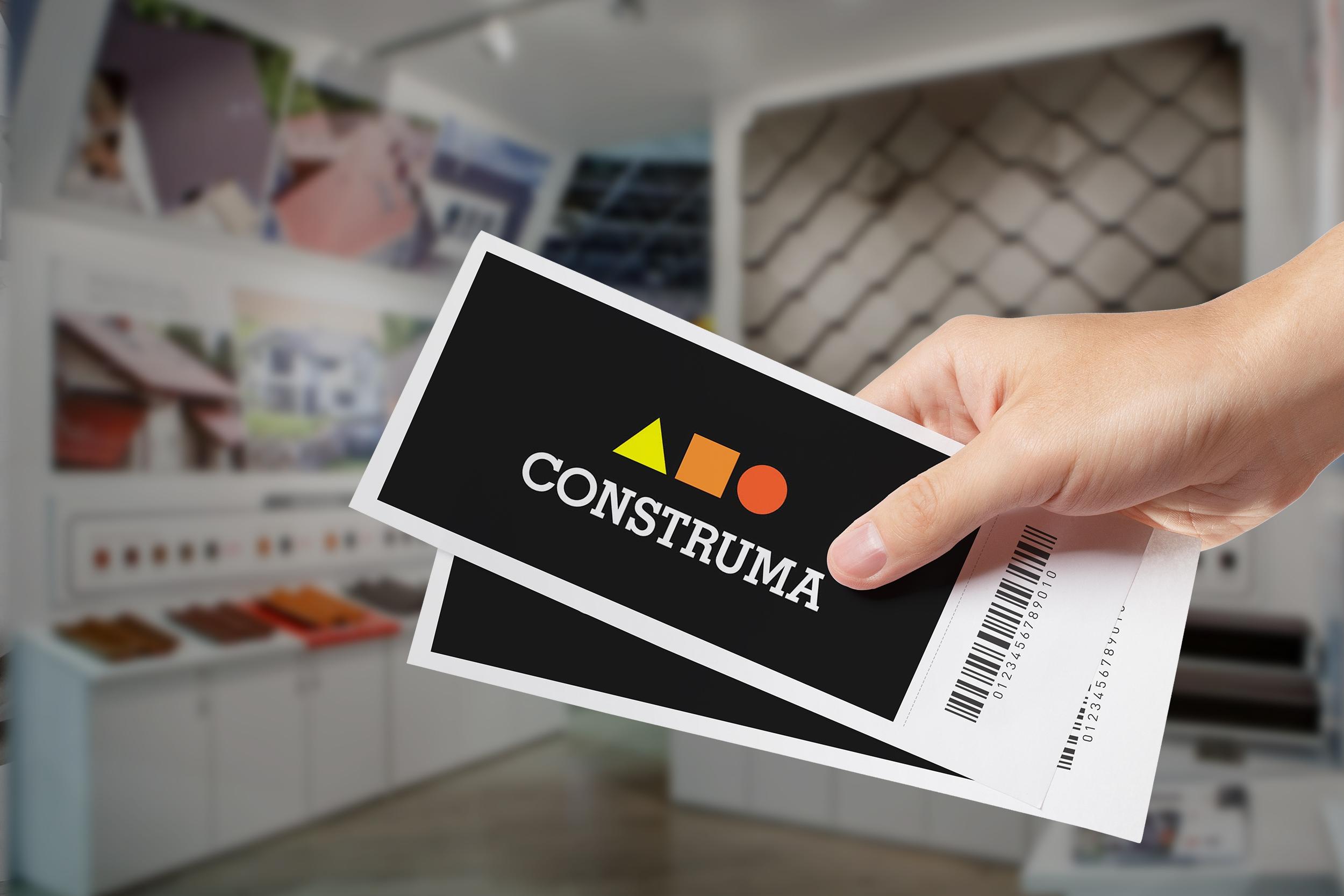 construma_blog_3.jpg