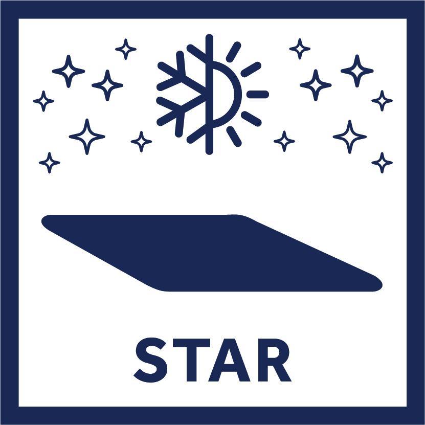 csomagikon_star_laposteto.jpg