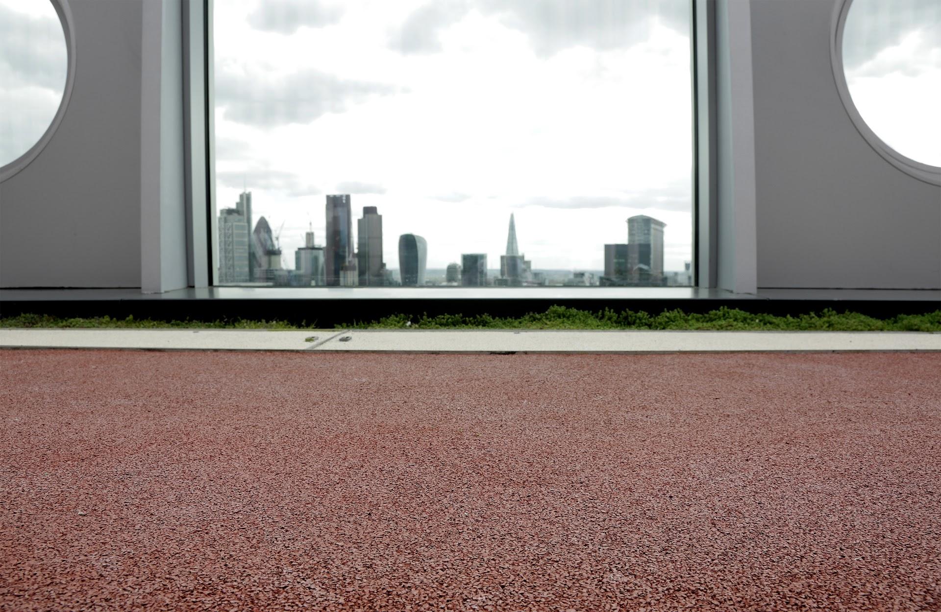 running_track_london_4.jpg