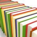 Olvasásra buzdít a Minimax