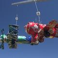 MaLomparádé - pályázat a hulladékhegyek ellen