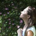Multitasking vagy mindfulness, avagy szétszóródni vagy elveszni a jelenben?