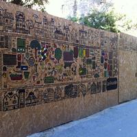 közösségi kertek: budapest