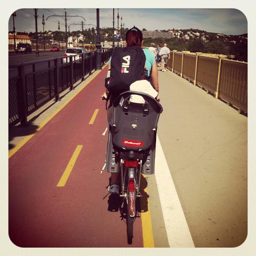 bicaj style 2.JPG