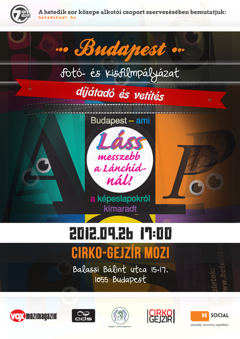 bplanchid-invite_800-final_1.jpg