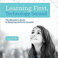 }DOC} Learning First, Technology Second: The Educator S Guide To Designing Authentic Lessons. Center trust forward Ficha najava Dejalo