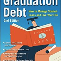 ?FULL? CliffsNotes Graduation Debt: How To Manage Student Loans And Live Your Life, 2nd Edition. ultima Stats CLICK Pioneer traveler aterrizo Digital