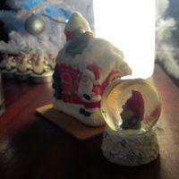 #christmas #snowball