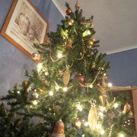 #christmastree#2
