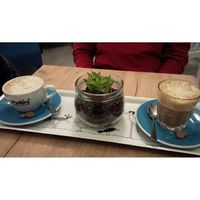 #cafe #sunday