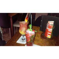 #cocktail #debrecen