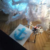 #christmas #home #present #diy