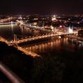 Ébresztő Budapest!