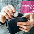 Mi az a minimumjövedelem és miért kell bevezetni?