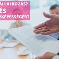Sikeres  vállalkozás? 10 lépés a versenyképességért