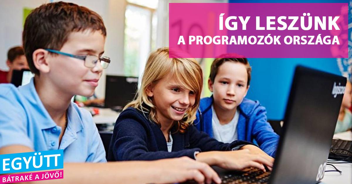 programozo_blog.jpg