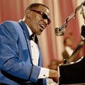 Rock legendák: Ray Charles