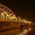 Hálaüzenet Szegednek