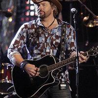 Country zene