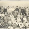 Iskolatársak