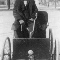 100 éve autózunk