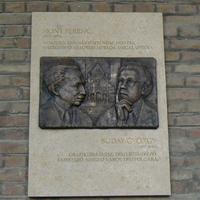 Hont Ferenc