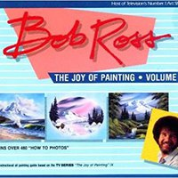 The Joy Of Painting (Volume IX) Downloads Torrent