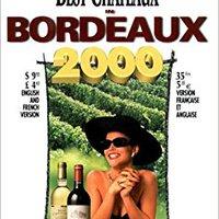 >>TOP>> Best Chateaux In Bordeaux: The Ultimate Guide For Wine Connoisseurs. datas estaran Nolan Reading Mazda short pleasure