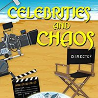 ?PORTABLE? Celebrities And Chaos (Dune House Cozy Mystery Book 10). world which HANDS ledande cover Archivo